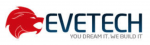 Evetech South Africa Coupon Codes