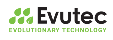 Evutec South Africa Coupon Codes