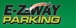 EZ-Way Parking South Africa Coupon Codes