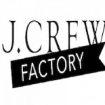 J.Crew Factory South Africa Coupon Codes