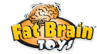 Fat Brain Toys South Africa Coupon Codes