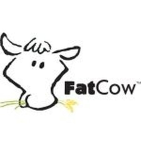 FatCow South Africa Coupon Codes