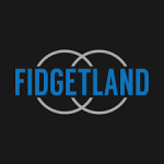 Fidgetland South Africa Coupon Codes