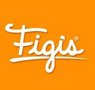 Figis South Africa Coupon Codes
