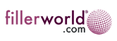 Filler World South Africa Coupon Codes