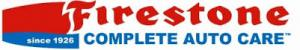 Firestone Complete Auto Care South Africa Coupon Codes