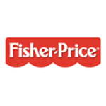 Fisher Price South Africa Coupon Codes