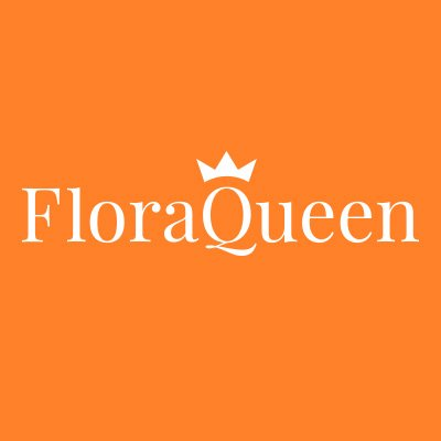 FloraQueen South Africa Coupon Codes