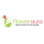 FlowerAura South Africa Coupon Codes