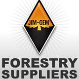 Forestry Suppliers South Africa Coupon Codes