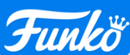 Funko South Africa Coupon Codes