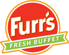 Furr's South Africa Coupon Codes