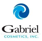 Gabriel Cosmetics South Africa Coupon Codes
