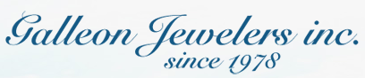 Galleon Jewelers South Africa Coupon Codes