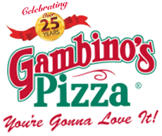 Gambino's Pizza South Africa Coupon Codes