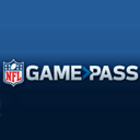 NFL Gamepass South Africa Coupon Codes