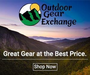 Gearx.Com South Africa Coupon Codes