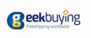 Geekbuying South Africa Coupon Codes