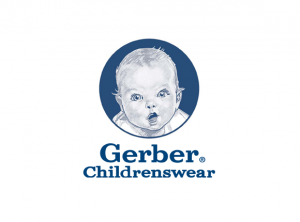 Gerber Childrenswear South Africa Coupon Codes