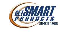Get Smart Products South Africa Coupon Codes