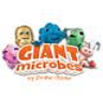 Giant Microbes South Africa Coupon Codes