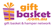 Gift Baskets South Africa Coupon Codes
