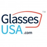 GlassesUSA South Africa Coupon Codes