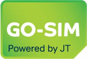 Go Sim South Africa Coupon Codes