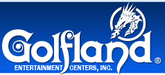 Golfland South Africa Coupon Codes