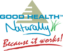 Good Health Naturally South Africa Coupon Codes