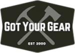 Got Your Gear South Africa Coupon Codes