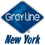 Gray Line New York South Africa Coupon Codes