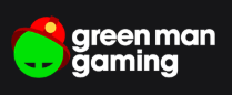 Green Man Gaming South Africa Coupon Codes