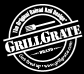 GrillGrate South Africa Coupon Codes