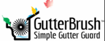 GutterBrush South Africa Coupon Codes