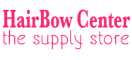 Hairbow Center South Africa Coupon Codes