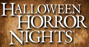 Halloween Horror Nights South Africa Coupon Codes