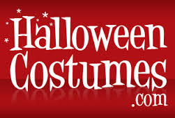 Halloween Costumes South Africa Coupon Codes
