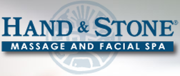 Hand And Stone South Africa Coupon Codes
