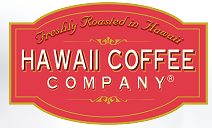 Hawaii Coffee Company South Africa Coupon Codes