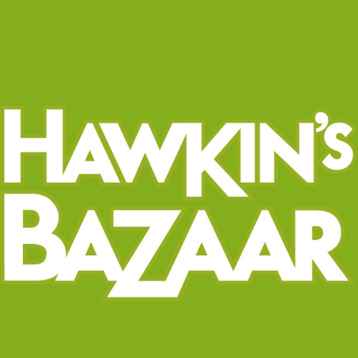 Hawkins Bazaar South Africa Coupon Codes
