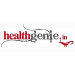 Healthgenie South Africa Coupon Codes