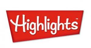 Highlights South Africa Coupon Codes