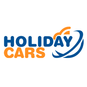 Holiday Cars South Africa Coupon Codes