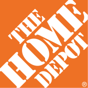 Home Depot South Africa Coupon Codes