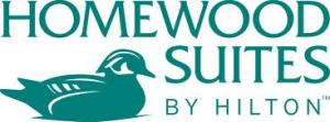 Homewood Suites South Africa Coupon Codes