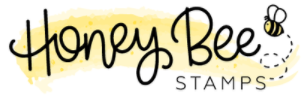 Honey Bee Stamps South Africa Coupon Codes