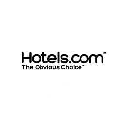 HotelClub AU South Africa Coupon Codes