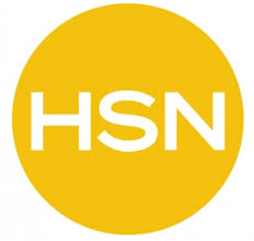 HSN South Africa Coupon Codes