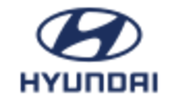 Hyundai South Africa Coupon Codes